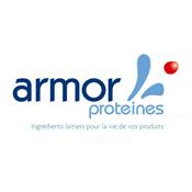 armor proteines
